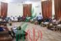 البيان الصادر عن اللقاء الموسّع للقيادات السياسية والتنفيذية والقبلية والمجتمعية والعسكرية والأمنية بالمكلا - اليمن
