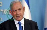 بعد التطبيع .. نتنياهو يوافق على توسيع الاستيطان بالضفة لتوطين الصهاينة
