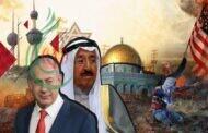 """الكويت تُجابه تَخرّصات ترامب بموقف شعبي غاضب ورسمي """"غائب"""""""