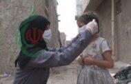 اليمن تكشف عن إحصائية صادمة للضحايا المدنيين جراء العدوان