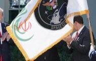 تنافس متسارع مع نظيراتها روسيا والصين ,, أمريكا ترسل قوة الفضاء الأمريكية إلى دولة قطر
