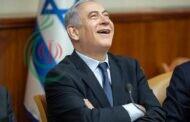نتنياهو : مليارات الإمارات والبحرين ستنعش الاقتصاد الإسرائيلي