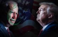 ترامب وبايدن .. منافسة حادة وسيناريوهات متناقضة نحو الخليج