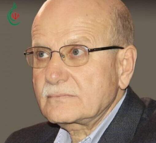 فهد سليمان : ندعو لاجتماع قيادي عاجل من أجل الاتفاق على آليات تطبيق ما تم الاتفاق عليه في رام الله