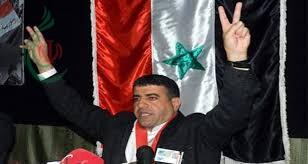 في اليوم الـ 80 لإضراب عن الطعام : المناضل السوري صدقي المقت