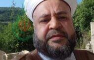 الحراش : يدعو حزب الله للإنسحاب من سورية والتموضع في البقاع وتفكيك مجموعاته المسلحة من دمشق وريفها وإلحاق أفرادها بخدمة العلم والاحتياط