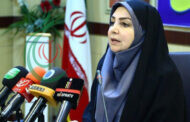 الصحة الإيرانية : تسجيل 5039 إصابة جديدة بكورونا و 4810 أشخاص في حالة حرجة حاليا