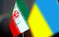 المفاوضات بشأن الطائرة الاوكرانية تستمر وجولتها الثالثة تعقد في كييف