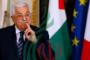 «الديمقراطية لتحرير فلسطين» اللحظة الراهنة تتطلب الإسراع في تنفيذ ما توافق عليه اجتماع الأمناء العامين