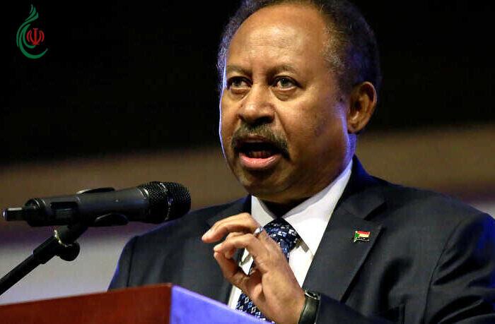 السودان قرر حسم أمره بشأن تطبيع العلاقات مع العدو الصهيوني بعد مهلة أميركية للخرطوم 24 ساعة