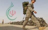 واشنطن تسحب 2500 جندي من قواتها في العراق