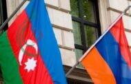 سورية تعرب عن أسفها الشديد للمواجهات الحاصلة بين أرمينيا وأذربيجان و تناشد البلدين الجارين لوضع حد للتصعيد وإيجاد تسوية للخلاف بينهما بالطرق السلمية