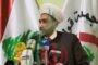 الشيخ أحمد القطان : وحدتنا الرد الأنجع على الأعمال الحاقدة على
