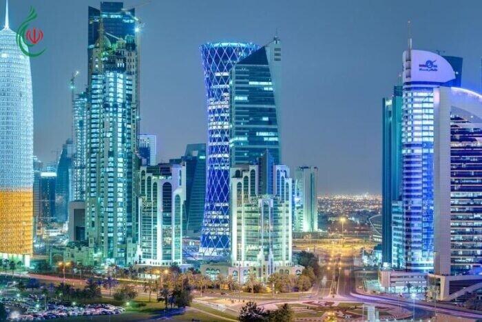 قطر تسمح للأجانب بالتملك الحر للعقارات