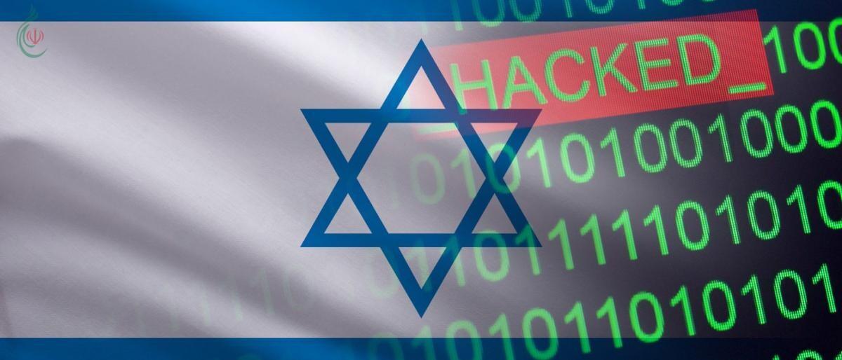 التجسس الرقمي الإسرائيلي .. كيف يحدث ومن يستفيد منه ..؟