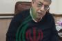 إذا كان هدفها السلام عبر التطبيع فلماذا لا تقيم دول الخليج السلام مع إيران ..؟ بقلم : معتصم حمادة