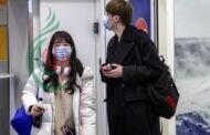 منظمة الصحة العالمية تعلن حالة الطوارئ الدولية لمواجهة فيروس كورونا