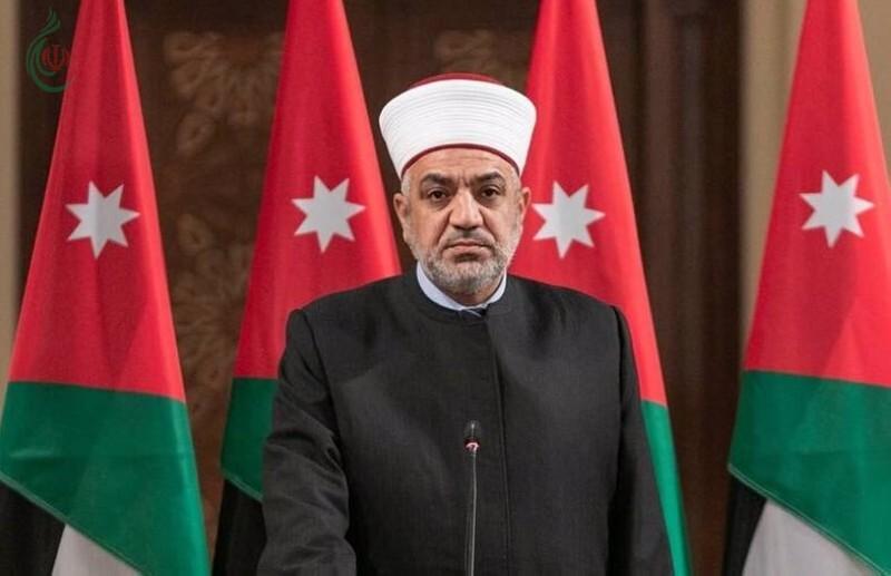الأردن : إغلاق أماكن الوضوء بمساجد المملكة لإشعار آخر