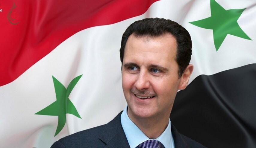 الرئيس بشار الأسد يصدر مرسوماً تشريعياً يتعلق بالخدمة العسكرية والمقيمين خارج البلاد