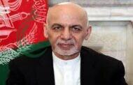 الرئيس الأفغاني يثمن تعاون إيران في مكافحة كورونا