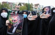 استمرار الإدانات العربية والدولية باغتيال العالم الايراني