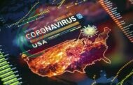 أميركا أول دولة تتخطى 10 ملايين إصابة بكورونا