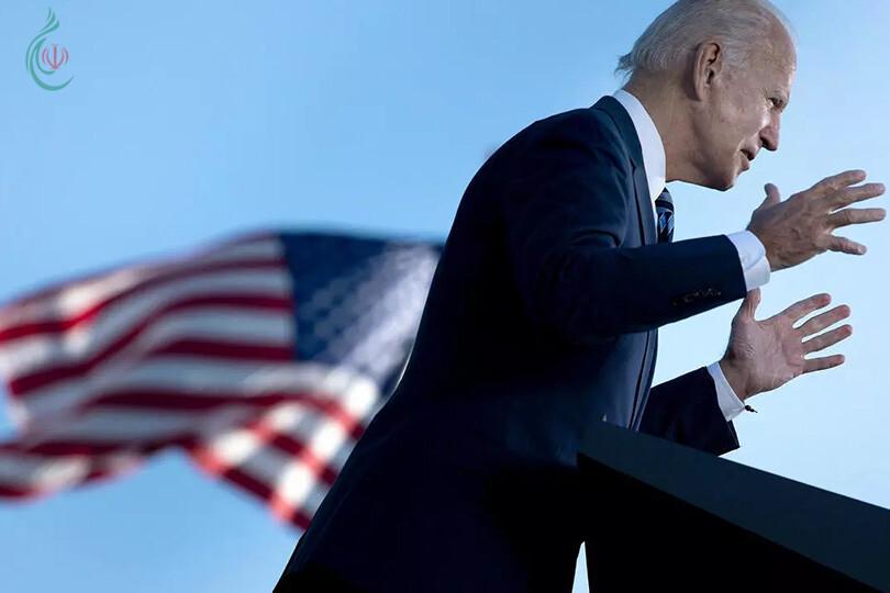 بازاء التحديات سياسات ترامب وتصحيحات بايدن .. بقلم : حكمت البخاتي