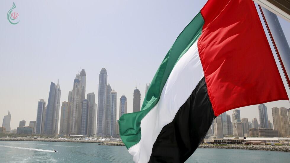 الإمارات تعلق منح تأشيرات لمواطني 13 دولة منها إيران وسورية
