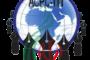 المؤتمر العلمي الدولي الثاني للبحث العلمي ودوره في خدمة المجتمع 2-4 نيسان 2021