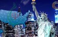 """مؤرخ أمريكي يكشف عن سر تسمية  312 مدينة وبلدة وقرية أمريكية باسم """"مكة المكرمة والمدينة المنورة وفلسطين والقاهرة وقرطاج وطنجة"""" وأسماء عربية"""