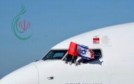 تونس والجزائر لم تسمحا بمرور أول رحلة إسرائيلية للمغرب عبر أجوائهما