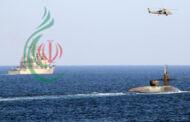 فك رموز التصعيد الجديد للمحور الغربي-العبري-العربي في الخليج الفارسي