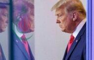 بوليتيكو : قرارات العفو التي أصدرها ترامب تخص أصحابه ومعارفه