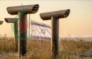 """مجلس التعاون الخليجي : السلام لن يكون دون حلّ الصراع الإسرائيلي - الفلسطيني ( كوهين : اتفاقات التطبيع سيعتمد على مدى """"عزم"""" الرئيس الأمريكي المقبل على مواجهة إيران )"""