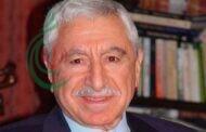 في رسالة إلى الرئيس التونسي قيس سعيّد