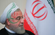 الرئيس روحاني : سنقطع رجل أمريكا في المنطقة مقابل قطعها يد قاسم سليماني وقصف عين الأسد صفعة صغيرة لواشنطن