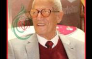 حزب الشعب الفلسطيني ينعى المناضل الكبير داوود عريقات