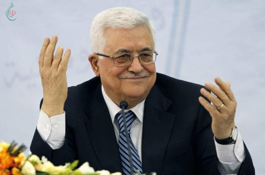 الرئيس الفلسطيني محمود عباس يصدر مرسوماً رئاسياً بإجراء الانتخابات العامة على ثلاث مراحل