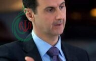 الرئيس السوري بشار الأسد يصدر مرسومين بتنفيذ عقوبة العزل بحق قاضيين لإرتكابهم مخالفات وأخطاء قانونية