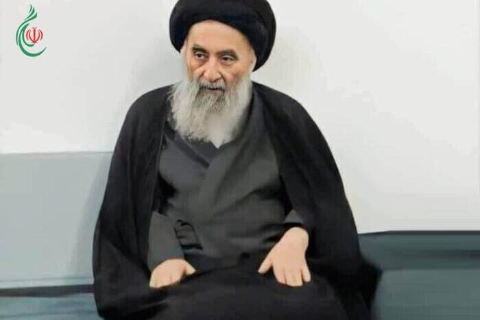 مكتب سماحة السيد السيستاني (دام ظلّه) يصدر بياناً يدين التفجيرين الارهابيين في ساحة الطيران ببغداد العزيزة