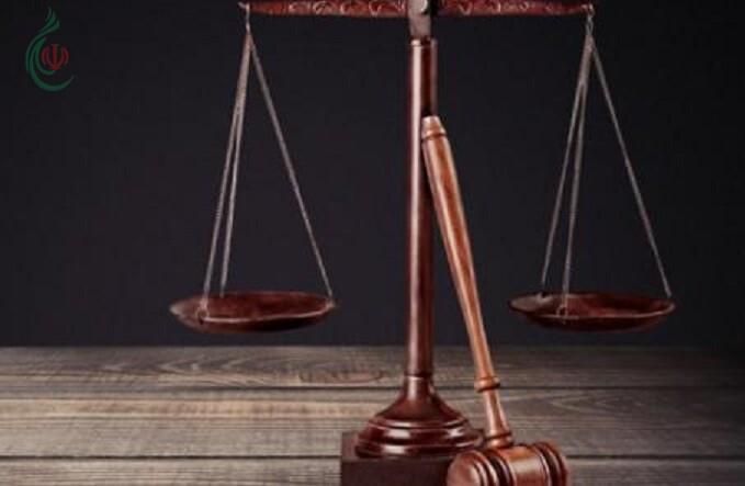 في جريمة هزت مصر .. قاضٍ بمحكمة استئناف يختطف فتاة ويغتصبها بمساعدة رجلي أعمال