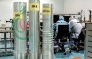 خطوات إيران المدروسة في برنامجها النووي السلمي