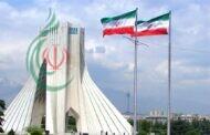 إيران : تنفيذ حكم الإعدام بحق