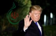 صراع الحقائق النووية .. مصادر أمريكية : ترامب لن يترك