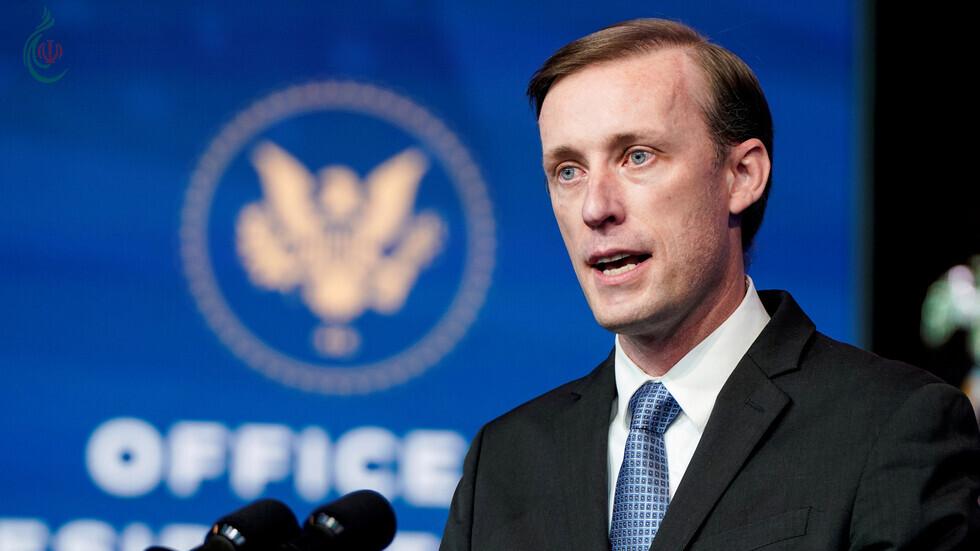 مستشار بايدن للأمن القومي جايك سوليفان : تصنيف الحوثيين منظمة إرهابية يعرقل الدبلوماسية لإنهاء الحرب