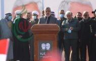 العراق .. زعيم تحالف