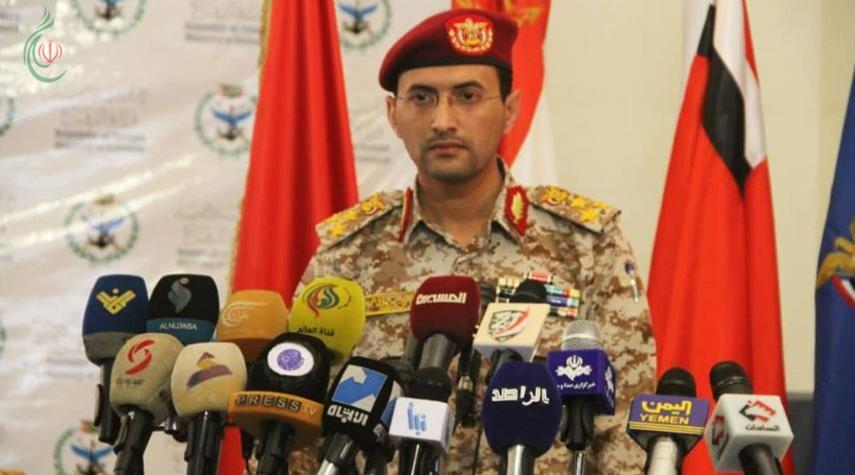 سريع : 10 أهداف حساسة في السعودية ضمن أهدافنا