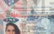 كيف دخلت الصهيونية الين تامير إلى لبنان وقامت بجولتها