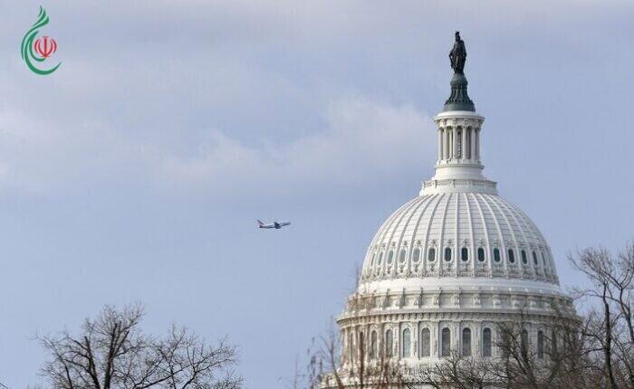 تغريم عضوين في الكونغرس الأمريكي لتجاهلهما قواعد التفتيش في مبنى الكابيتول