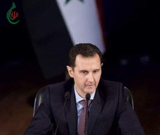 الرئيس الأسد يصدر قانون (مصارف التمويل الأصغر) بهدف دعم مشاريع محدودي ومعدومي الدخل والأعمال والمشاريع الصغيرة وتحقيق التنمية